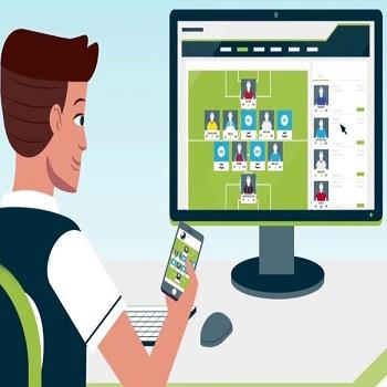Букмекерские конторы не требующие паспорта — классика онлайн игр